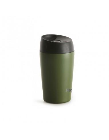 Kubek Termiczny RAGS'Y Khaki 240 ml