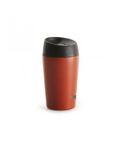 Kubek Termiczny RAGS'Y Terracotta 240 ml
