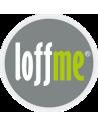 Loffme