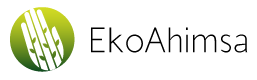 Ekoahimsa